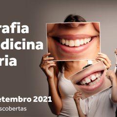"""Imagem da notícia: CUF Descobertas recebe """"Curso de Fotografia em Medicina Dentária"""""""