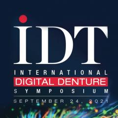Imagem da notícia: IDT: Simpósio internacional de prótese digital realiza-se em setembro