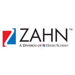 """Imagem da notícia: Zahn Dental realiza webinar sobre como """"Atingir com eficiência excelentes resultados de zircónia"""""""