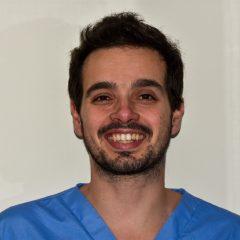 Imagem da notícia: Estética e função, de acordo com o desejo e possibilidades do paciente